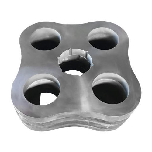 High Chrome White Iron Castings Manufacturers,China Suppliers