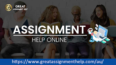 Assignment help: Best solution to unload academic pressure for A