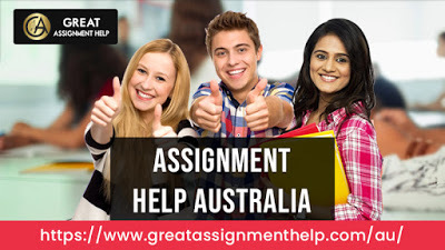 Why students borrow assignment help services for improving acade