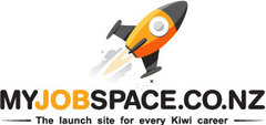 Qualified Ece Teacher Jobs in New Zealand | MyJobSpace