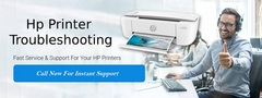 4 Latest Tips for HP Printer Troubleshooting | Printer Error Sta