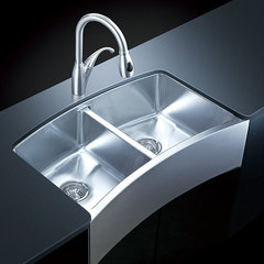 China Stainless Steel Sink Manufacturers,Suppliers