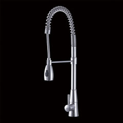 Stainless Steel Kitchen Faucet Manufacturers,Suppliers