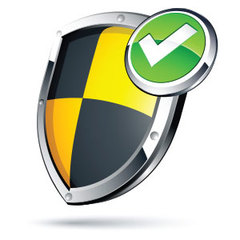 Norton.com\/Activate - norton.com\/setup, 800-544-8083 Norton Acti