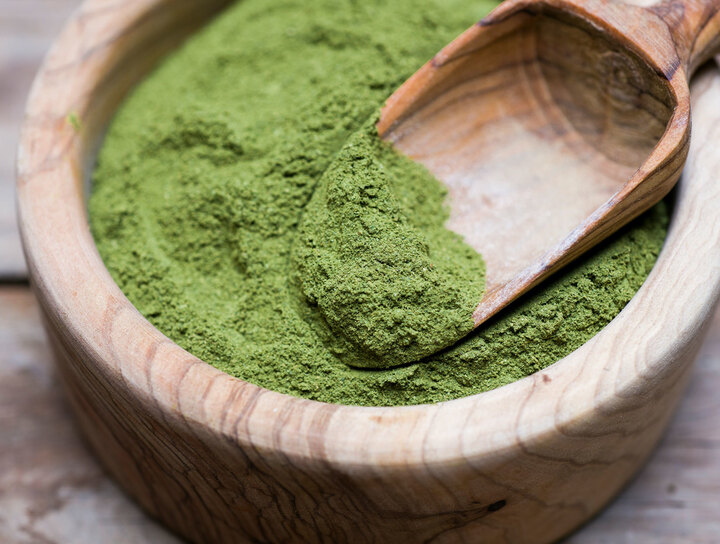 Moringa Supplements Are Here To Help You Out