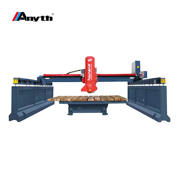 Slab Cutting Machine  Is The Jewel Of Every Home