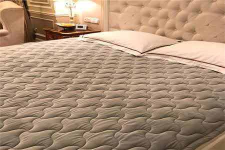 What exactly is a graphene mattress?