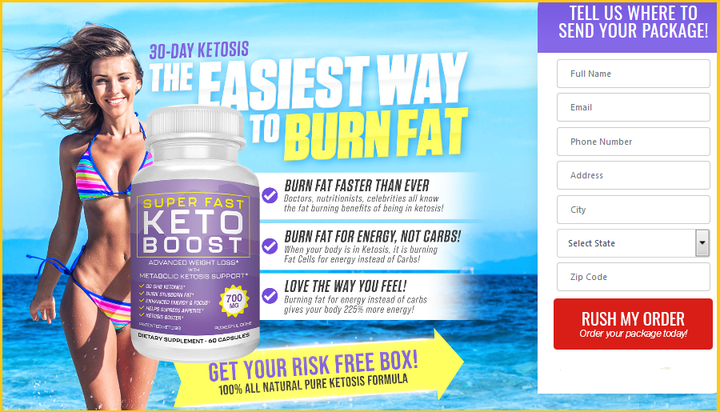 https://topwellnessmart.com/super-fast-keto-boost/