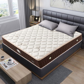 Customized mattress products are more in line with their needs