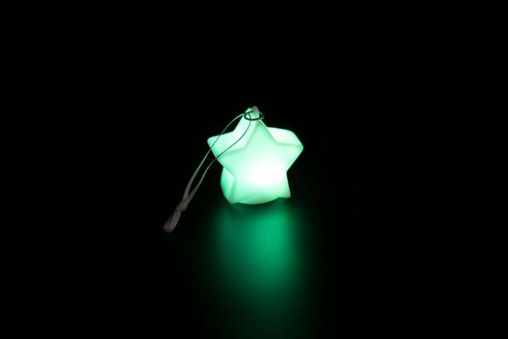 LED Keychain: A Lot Of Help For You