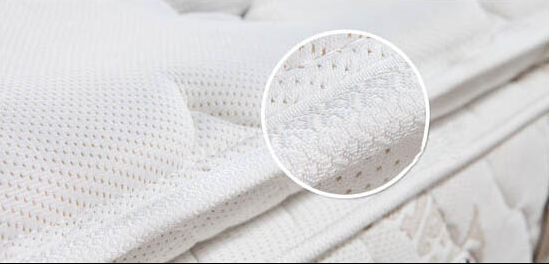 Knowledge about latex mattress