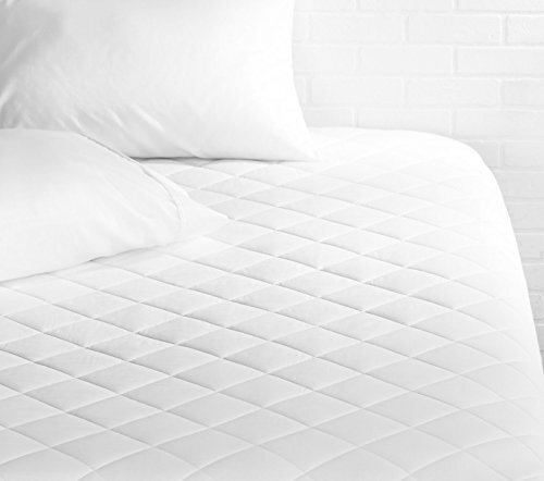 Mattress category and characteristics analysis