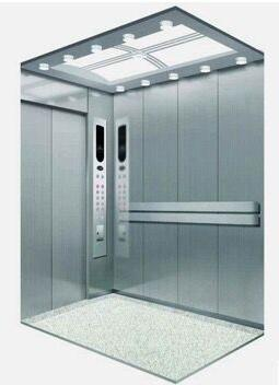 Primary Elevator Manufacturer build the equipment