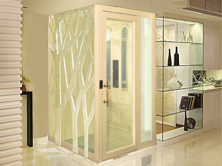 Reasons To Choose To Install Small Elevators For Homes