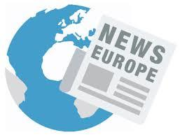 CNN.com - RSS Channel - Regions - Europe
