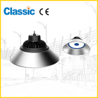 Street Lights Supported by LED Street Lights Manufacturers Are Automatically Dimmed