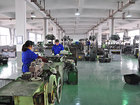 China Chain Factory Analyzes The Cause of Corrosion