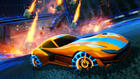 There are more than 60 vehicles in Rocket League