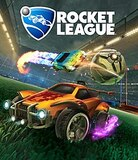 Here you'll discover how to link your Rocket League accounts on PS4