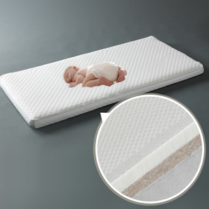 Provide better and longer sleep for your baby