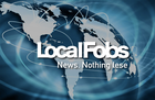 Today's latest national news in english|LocalFobs