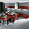 Stainless Steel Kitchen Cabinet Manufacturers  Reminds Attention To Detail