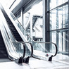 Escalator Safety Tips (By Escalator Company Fujihd)