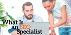 Remember These Vital Points Before Hiring an SEO Company in India