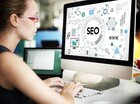 Boost Online Traffic and Increase Sales by Hiring SEO Services Provider Company in India