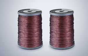 Explanation of conductor requirements for new copper winding wires