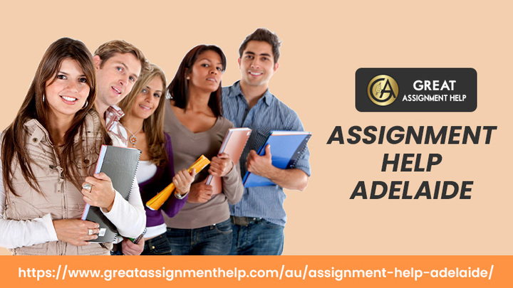 Are You Finding Certified Online Assignment Help? Hire Us Today