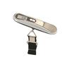 Function realization of electronic luggage scale