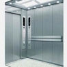 Elevator Manufacturers Share Knowledge Of Elevator Dimensions