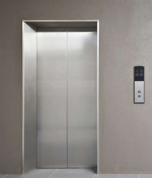 Elevator Supplier Believe that Energy-Saving Elevators are the Trend