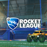Complexity Gaming has fielded a able Rocket League aggregation