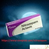 Buy Nitrazepam to initiate sleep and relax peacefully at night