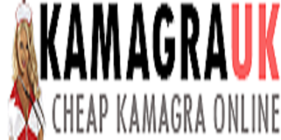 Regain your erectile strength with Cheap Kamagra UK