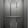 Elevator Manufacturers Share The Characteristics Of Elevator Voice Reporting Devices