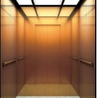 Elevator with Many Advantages - from Elevator Manufacturers Fuji