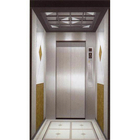 What are the general conditions of elevator failure?