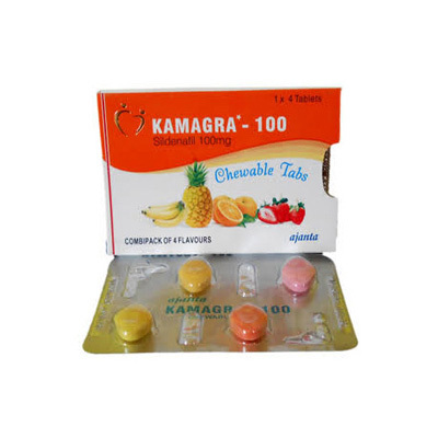 Kamagra soft tablets UK triggers rock solid erection