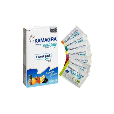 Trust Kamagra oral jelly UK suppliers for FDA approved ED medications
