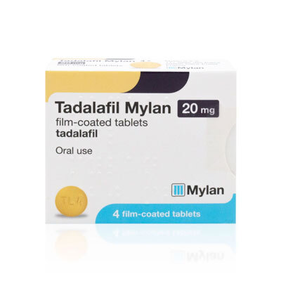 Buy Generic Tadalafil to get hard and prolong intercourse session