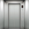The Elevator Manufacturers Tells You What The Elevator Is Falling