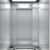 Escalator Company Explain the Characteristics of Glass Elevators