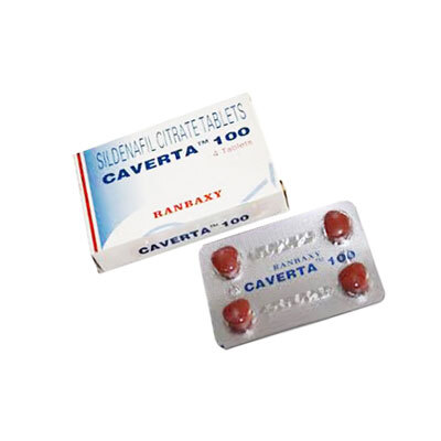 Gain rock solid erection with healthy foods and Caverta Tablets