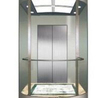 How Elevator Supplier Improve Elevator Ride Quality