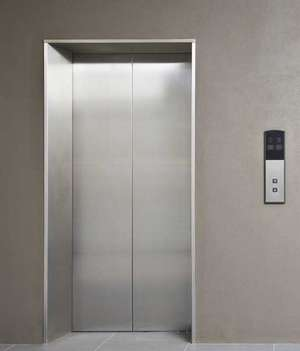 What is Freight Elevator and Its Function