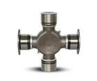The role of universal joint cross