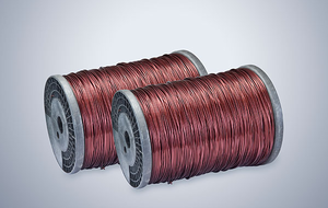 Water Quality and Temperature are Important for Enameled Wire Annealing
